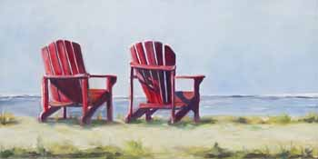 LeahBrown/Red_chairs.jpg