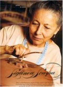 Siglinda Scarpa - Cottage Pottery and Cooking