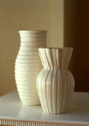 Barbara Eigen Pottery And Home Accessories
